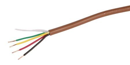 Jsc Wire Cable | Buy Jsc Wire Cable products online in Saudi Arabia ...