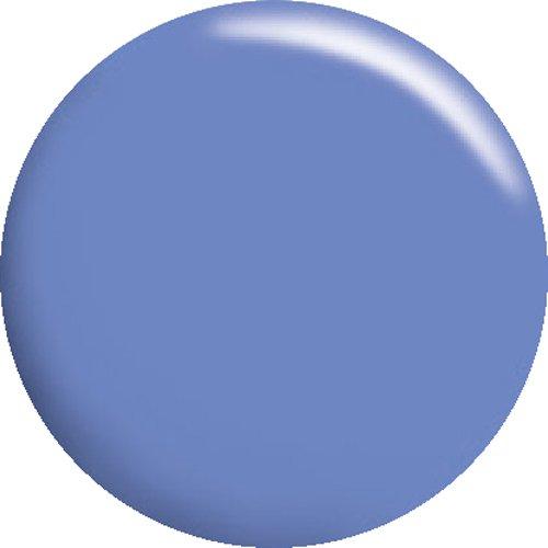 カルジェル スマートブルー 4g CGBL05S 正規代理店品