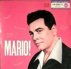 mario-lanza-at-his-best-german-import-rca-teldec-pressing-vinyl-lp-mono