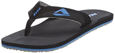 Reef Men's HT Thong Sandal