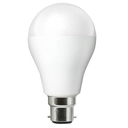 Osram-Clas-A-B22-4-Watt-LED-Lamp-(Cool-Day-Light)