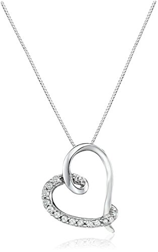 10k-White-Gold-Diamond-Heart-Pendant-Necklace-110-cttw-18
