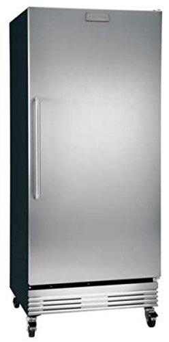 Frigidaire FCRS201RFB Commercial 19.4 Cu. Ft