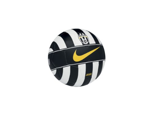 Juventus Skills Ball 2013 / 2014 - 01 at Amazon.com