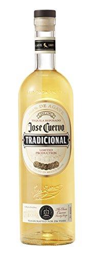 jose-cuervo-tradicional-reposado-70-cl