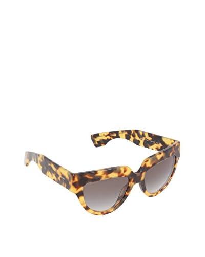 Prada Gafas de Sol MOD. 29PS SOLE7S00A7 Havana