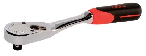 sam-outillage-r-157bz-cliquet-1-4-special-chantier-exterieur