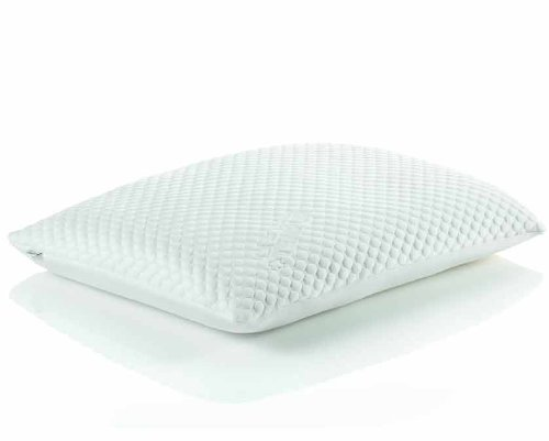 Tempur Traditional Cloud Pillow
