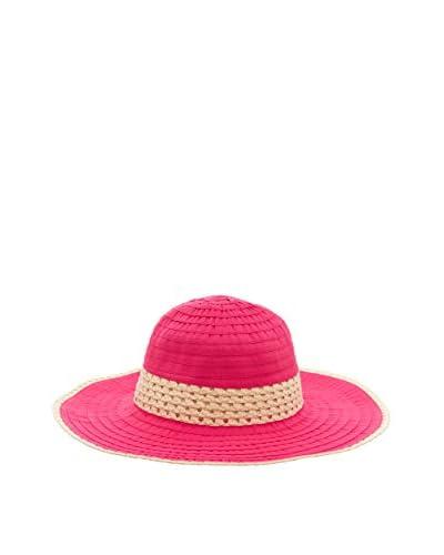 Tantra Sombrero HAT065