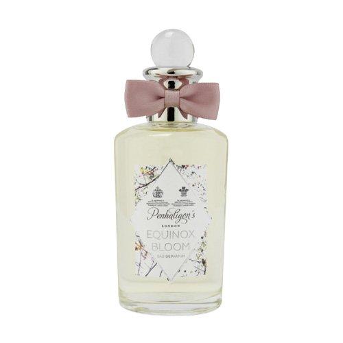Penh Aligon S Equinox Bloom Eau de Parfum con vaporizzatore, 1er Pack (1x 50ml)