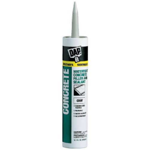 dapconcrete-watertight-filler-and-sealent-101-ounce-gray