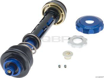 Buy Low Price RockShox Lyrik Mission Control Compression Damper (11.4015.415.010)