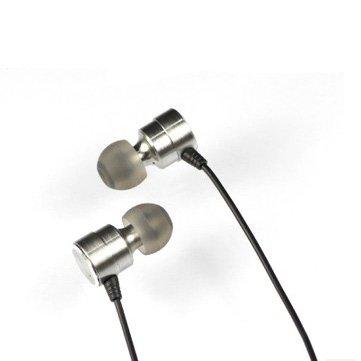 Astrotec Ax-30 Hybrid Dynamic+Balanced Armature Hi-Fi In-Ear Earphones