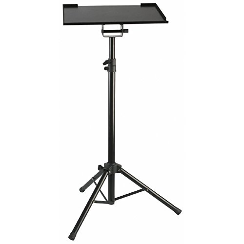 pulse-pls00318-stand-for-laptop-projector
