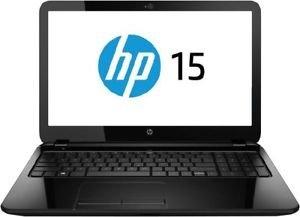 HP 15 r244TX