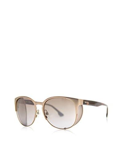 Diesel Gafas de Sol DL-0060-48F Platino