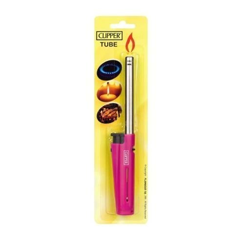 genuine-refillable-multi-purpose-gas-clipper-tube-utility-lighter-with-safety-lock-one-supplied-cook