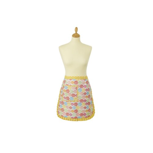 Ulster Weavers Martha Reversible Styled Apron