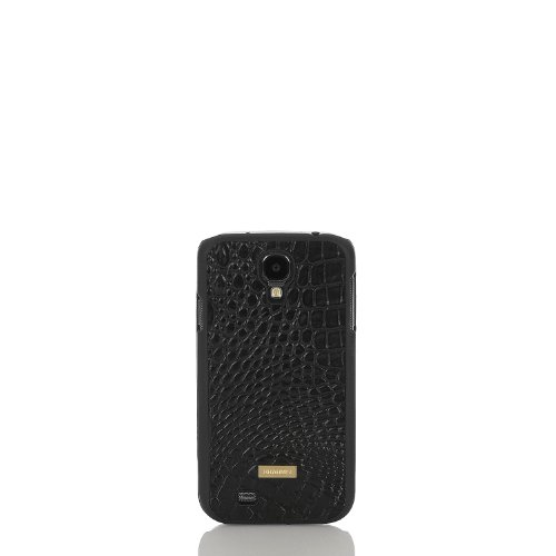 Galaxy 4 Cell Phone Case<br>Melbourne