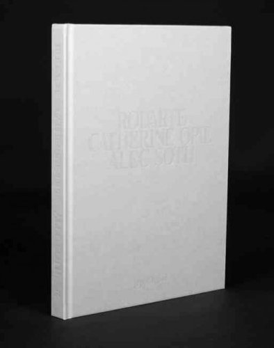 rodarte-catherine-opie-alec-soth-by-phillips-brian-author-hardcover-on-08-2011
