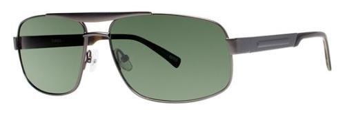 timex-gafas-de-sol-para-hombre
