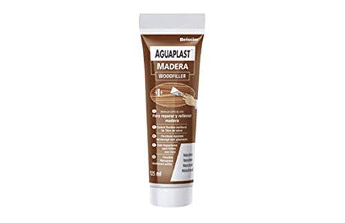 aguaplast-masilla-madera-125ml-2282-nogal-o