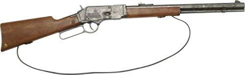 jg-schrodel-6095013-western-rifle-44-13-schuss-auf-tester-gewehr-73-cm