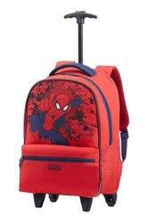 American Tourister Marvel Legends 2 Wheeled Backpack - 48cm