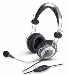 Genius-HS-04SU-Headset