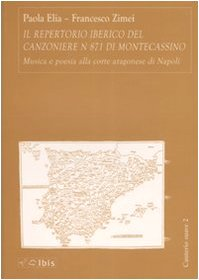 il-repertorio-iberico-del-canzoniere-n-871-di-montecassino-musica-e-poesia-alla-corte-aragonese-di-n