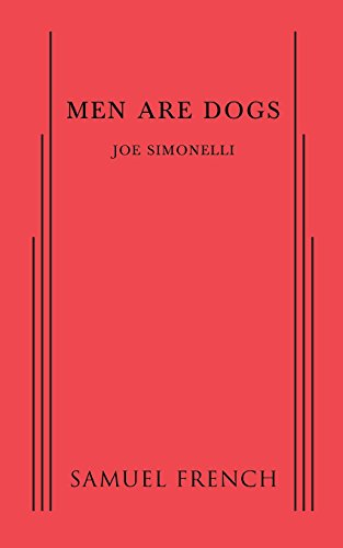 Men Are Dogs