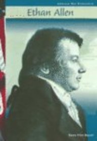 ethan-allen-american-war-biographies