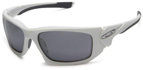 oakley scalpel multiple styles mens sunglasses 104 71 139 00
