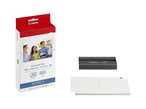 canon-kp-36ip-ink-paper-for-selphy-series-printers-36x-4-x-6-postcard-size