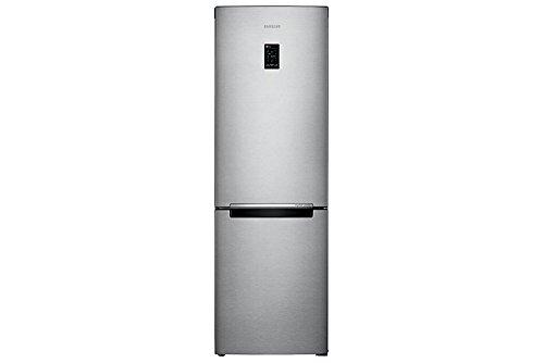 samsung-rb31her2csa-frigorifico-independiente-acero-inoxidable-derecho-304l-325l-sn-st-t-no