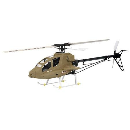 Attack Heli Canopy:Mini Titan PRO327200 (Proline Titan compare prices)