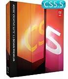 Adobe Creative Suite 5.5 Design Premium (Windows)