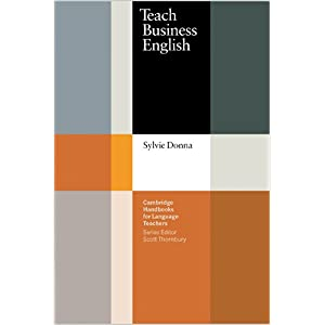 english unlimited elementary coursebook pdf download