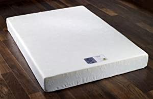 2ft 6  Small Single 8  Memory Foam Mattress       Customer review and more information