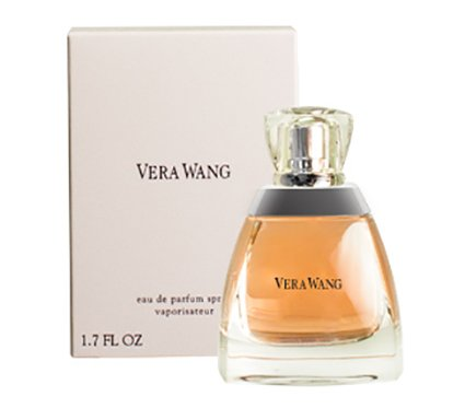 Vera-Wang-For-Women-By-Vera-Wang-Eau-De-Parfum-Spray