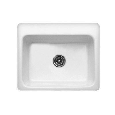 Aero Pure SBF 110 G1 W Energy Star Qualified 110 CFM Super Quiet Bathroom Ventilation Fan White
