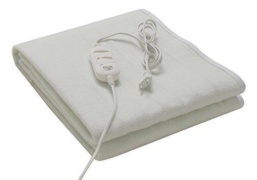 adler-ad-7409-couverture-chauffante-electrique