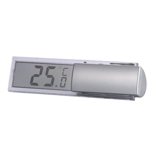 technoline-ws-7026-termometros