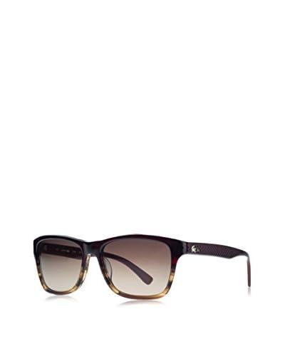 Lacoste Gafas de Sol L709S615 Azul