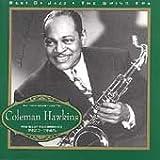 echange, troc Coleman Hawkins - Best Of