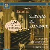 servaas-de-koninck-love-and-drinking-songs-of-the-netherlands-by-dopo-emilio