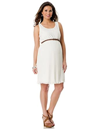 baby shower dress help babycenter