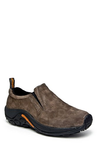 Merrell Men's Jungle Moc Shoe