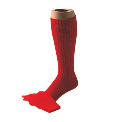 All Sport Socks Youth Age Youth Color Dark Green Sold Per DZN