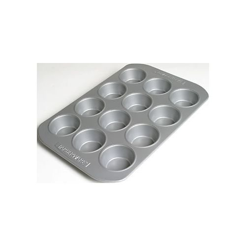 12 c nonstick bakeware